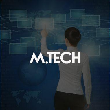 MTECHO
