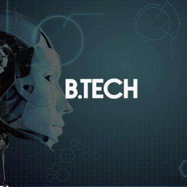 btech1O